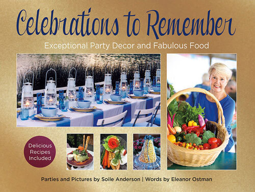 celebrations-to-remember-book-cvr
